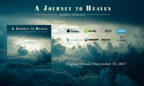 A Journey to Heaven