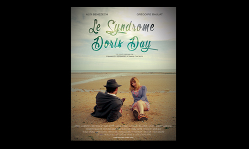 Le Syndrome de Doris Day