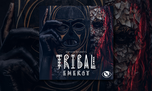 Tribal Energy